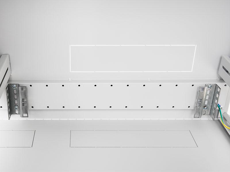 baie demi hauteur coffret serveur 24u 29u 600x1000 800x1000 800x900 600x900 en kit 32u 22u 15u. Black Bedroom Furniture Sets. Home Design Ideas