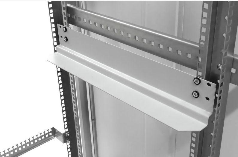 etagere fixe baie de brassage tag res armoire plateau ajustable baies serveur rack 19 pouces. Black Bedroom Furniture Sets. Home Design Ideas