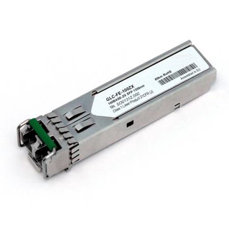 Transceiver SFP miniGBIC 100 Base