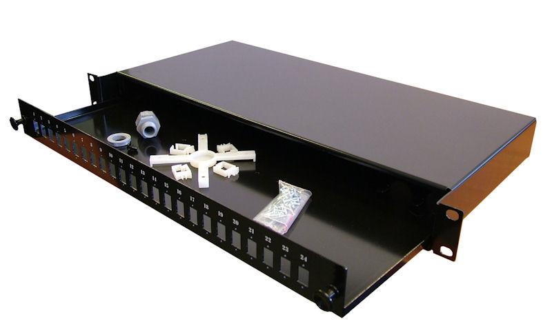 jarretiere optique brassage fibre lc sc st mtrj mono multi mode monomode multimode om1 om2 om3. Black Bedroom Furniture Sets. Home Design Ideas