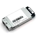 GBIC 1000BASE-SX MMF WS-G5484